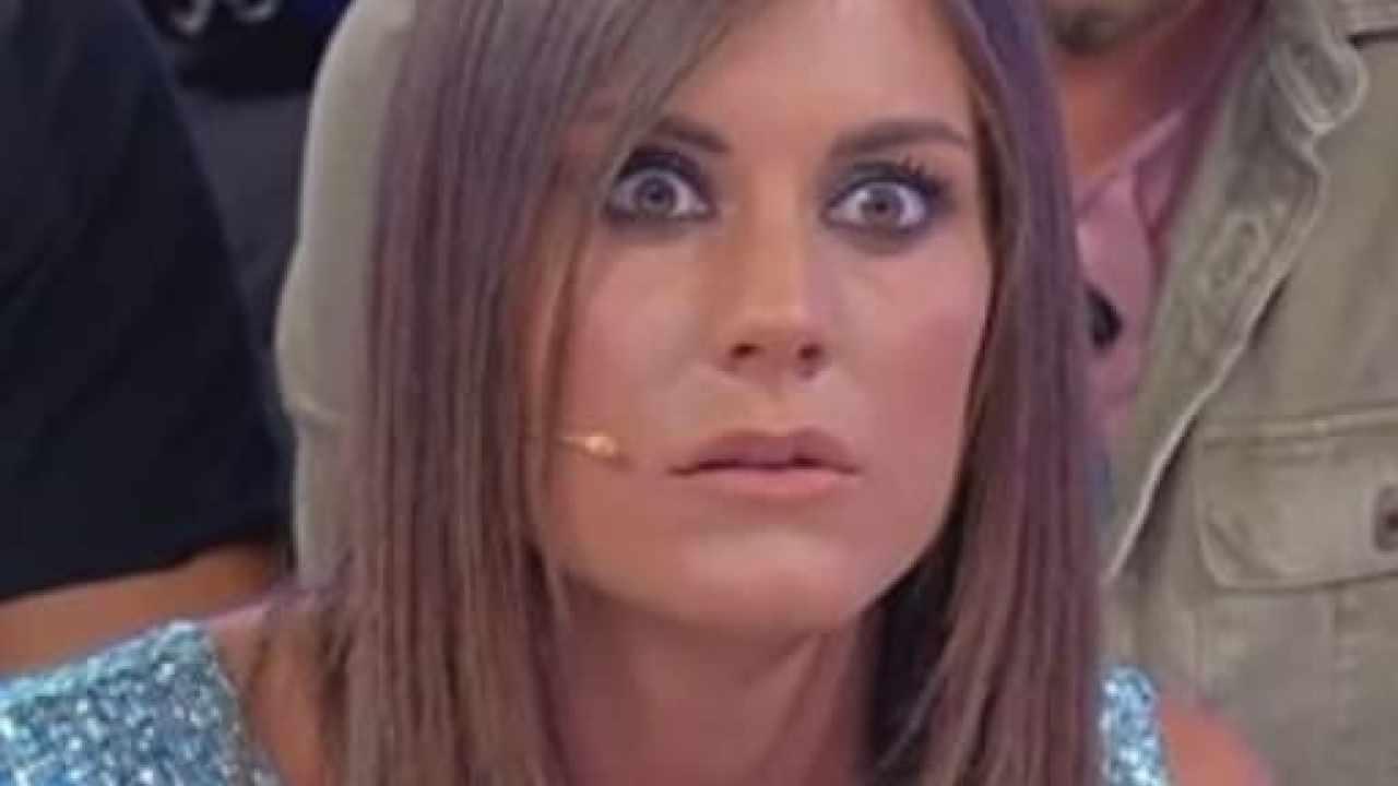 Uomini e Donne, anticipazioni oggi 20 settembre 2019: lite furiosa tra Ilaria, Massimo e Javier