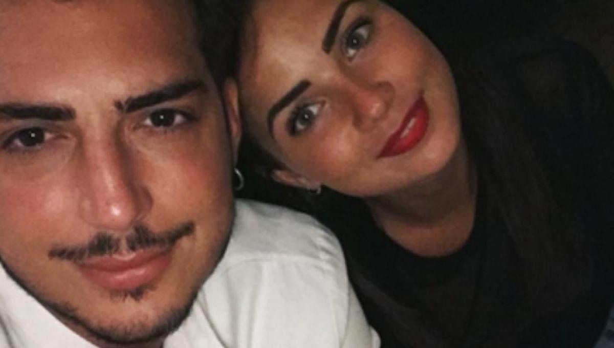 Gossip Uomini e Donne, Oscar ed Eleonora: emergono i veri motivi della rottura