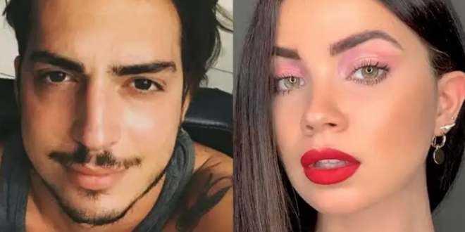 """Uomini e Donne, Oscar racconta tutta la verità su Eleonora: """"Meschina e falsa"""""""