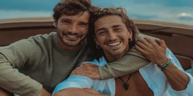 Amici 2020, pace fatta tra Stefano De Martino e Marcello Sacchetta?
