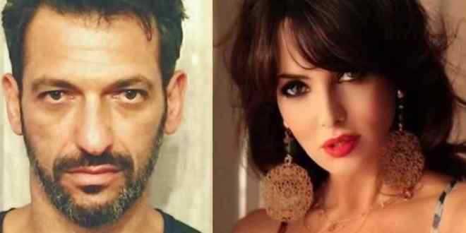 GF Vip, Pago dice la sua sul rapporto tra la ex Miriana Trevisan e Nicola Pisu