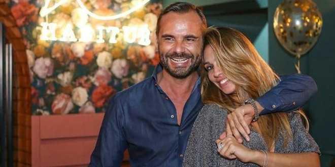 """Gossip Uomini e Donne, Pamela Barretta shock: """"Enzo Capo mi ha lasciata"""""""