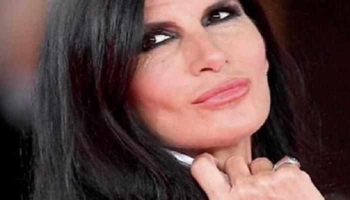 Pamela Prati torna in tv: ecco quando, dove e per quale motivo!