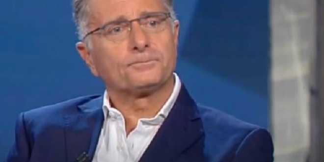 Paolo Bonolis verso Sanremo 2022: il conduttore non rinnoverà con Mediaset