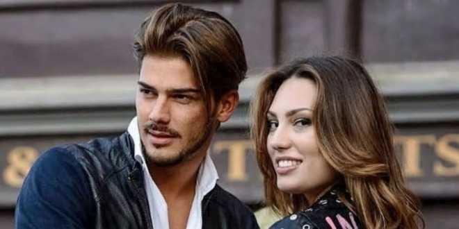 Paolo Crivellin e Angela Caloisi si sono lasciati? La coppia si sfoga sui social