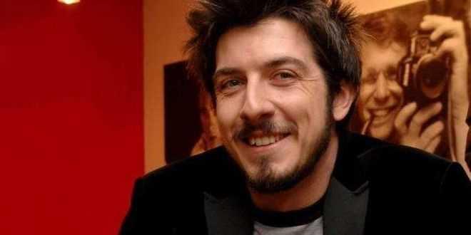 """Paolo Ruffini shock: """"Mi sono fatto tagliare il membro, ecco perché"""""""