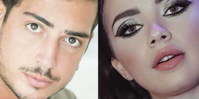 Uomini e Donne gossip, parla Oscar Branzani: è davvero tornato con Eleonora Rocchini?