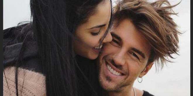 """Parlano gli amici di Andrea Damante e Giulia De Lellis: """"Non si sono mai dimenticati"""""""