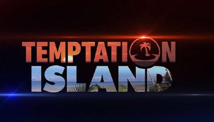 Temptation Island Vip, paura per una fidanzata: speronata da un'auto