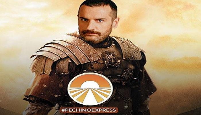 Pechino Express 2020: confermata la data d'inizio e il percorso dei viaggiatori!