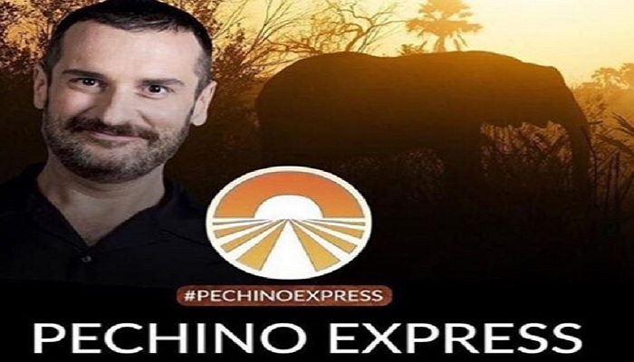 Pechino Express 2020: nel cast anche un ex gieffino e due volti di Uomini e Donne
