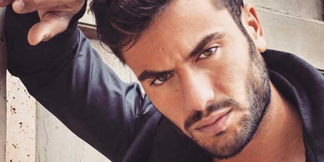 Grande Fratello VIP: Pierpaolo Petrelli avverte i sintomi di un malore e preoccupa