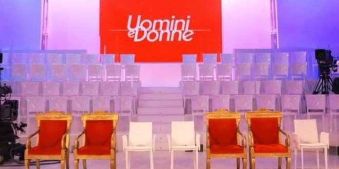 Uomini e Donne, anticipazioni prima puntata 13 settembre: chi torna in studio e chi no