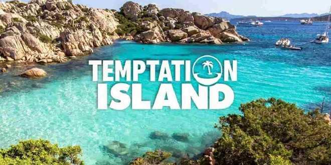 Temptation Island, iconica protagonista diventerà mamma per la seconda volta
