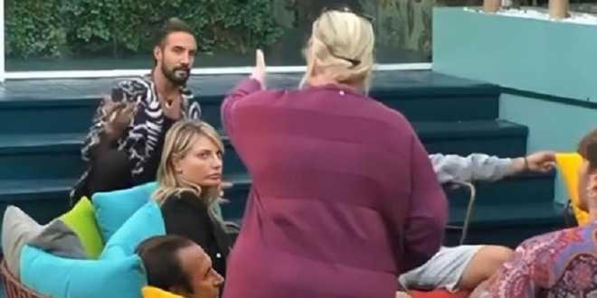 """GF Vip 6, il pubblico stufo di Katia Ricciarelli: """"Fredda e maleducata"""""""