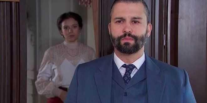 Una Vita anticipazioni 12 luglio 2021, Felipe scopre il vero volto di Genoveva
