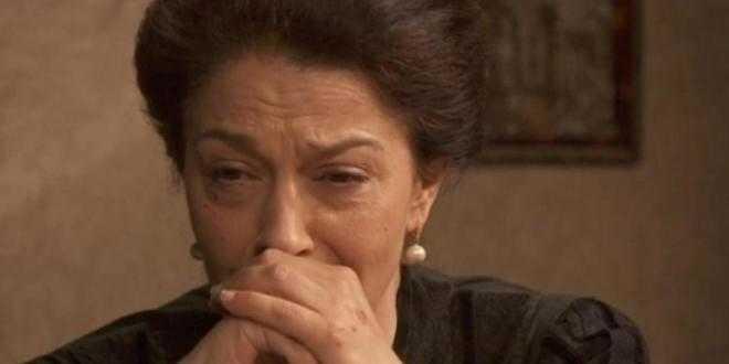 Il Segreto anticipazioni oggi 15 febbraio 2021, Francisca ordina un omicidio?