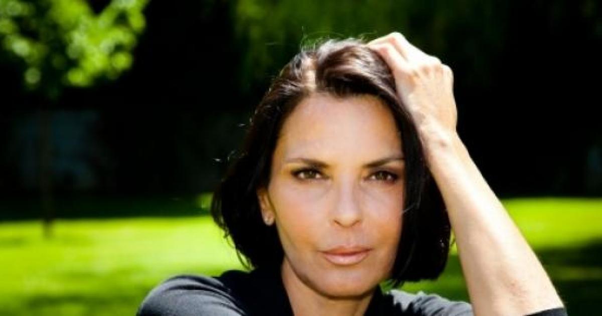 Anticipazioni Un posto al sole, puntata 18 settembre 2019: Marina non si arrende