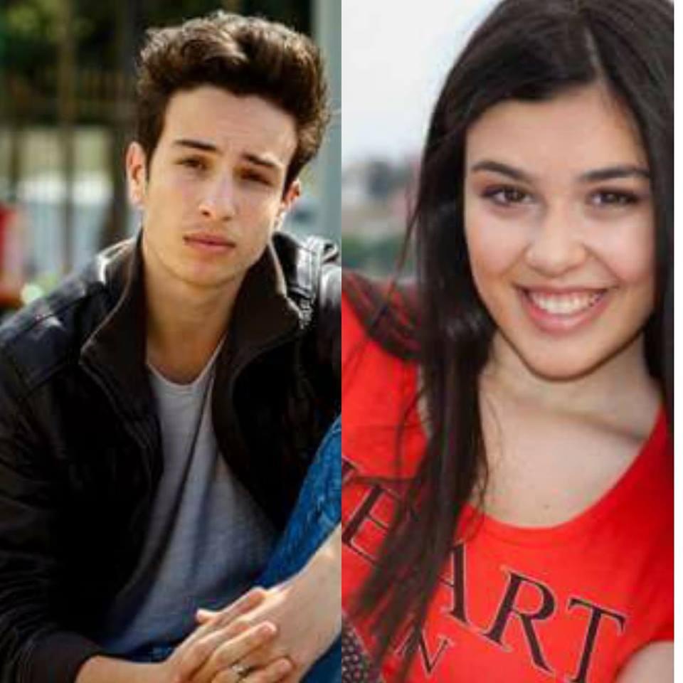 Anticipazioni Un posto al sole, puntata 29 maggio 2019: Rossella e Patrizio, solo amici