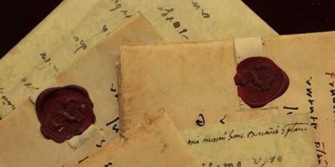 Una Vita anticipazioni 31 maggio 2021, la lettera di Ursula