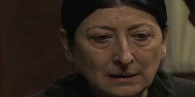 Una Vita anticipazioni oggi 6 aprile 2021, Ursula inchioda Santiago