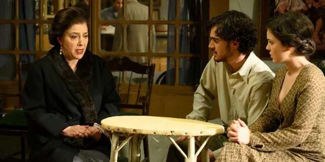 Il Segreto anticipazioni: Francisca sconvolta dalla richiesta di Raimundo