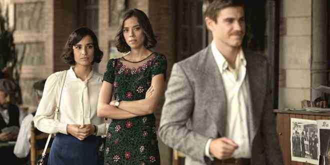 Il Segreto anteprime puntata 22 ottobre 2020: Rosa ignora l'amore tra Adolfo e Marta