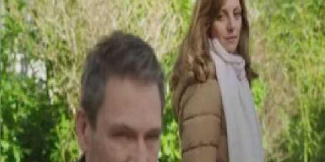 Anticipazioni Tempesta d'Amore di giovedì 28 gennaio 2021, Ariane incastra Christoph?