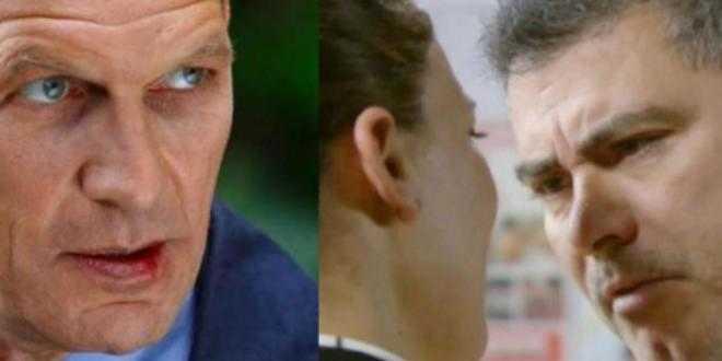 Anteprime puntata Un Posto al Sole di giovedì 28 gennaio 2021, Roberto non resiste a Lara?