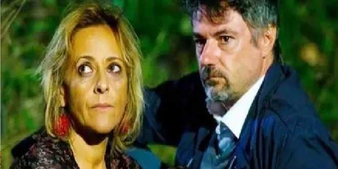 Puntata Un Posto al Sole di martedì 26 gennaio 2021, è finita tra Michele e Silvia?