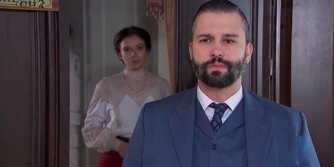 Anticipazioni Una Vita, puntata martedì 27 ottobre 2020: Felipe scopre il passato di Marcia