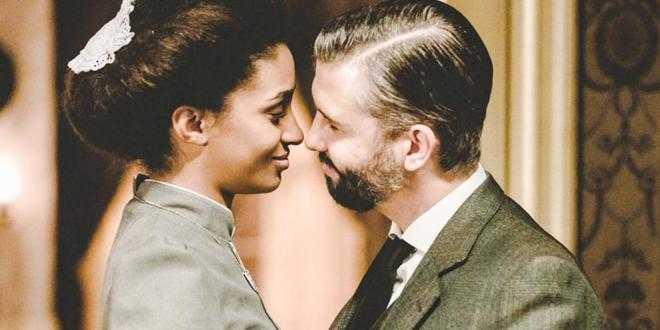 Anteprime Una Vita puntata sabato 24 ottobre 2020: Felipe rivela il suo amore per Marcia