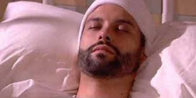 Una Vita anticipazioni dall'11 al 15 ottobre 2021, Felipe finisce in coma