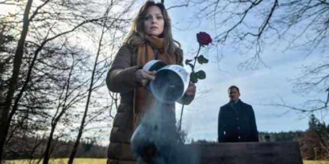 Anticipazioni Tempesta d'amore da sabato 7 a venerdì 13 novembre 2020: una tragedia sfiorata