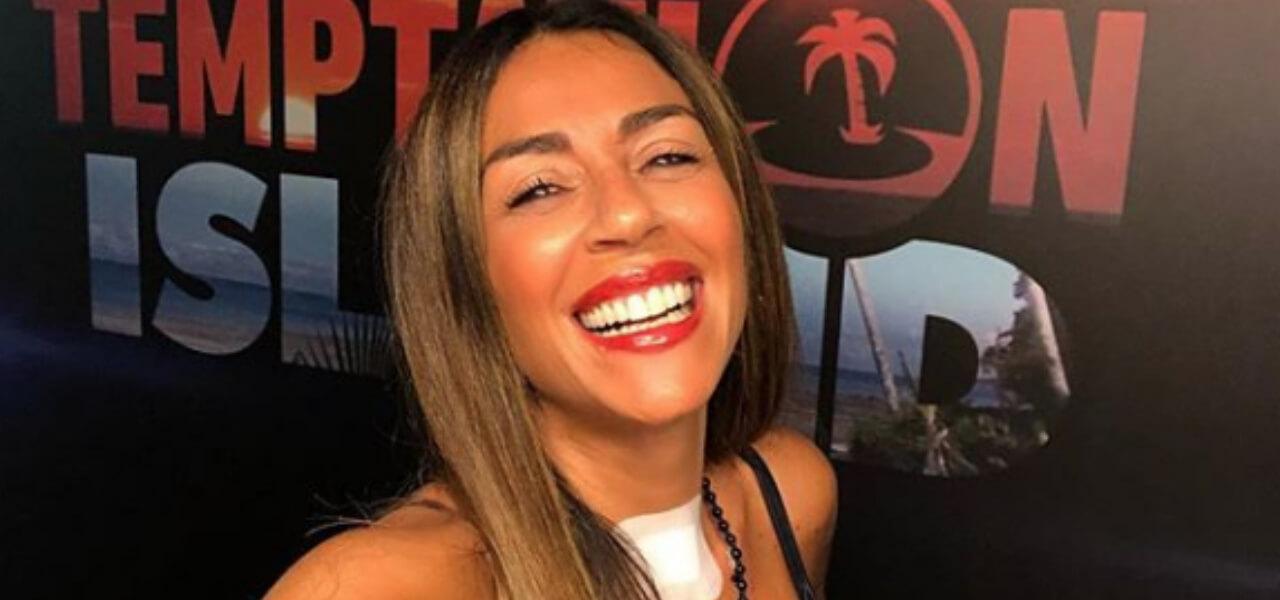 """Uomini e Donne news, Raffaella Mennoia contro alcune coppie: """"Ingrati"""""""