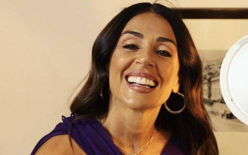 Uomini e Donne gossip, Raffaella Mennoia costretta a lasciare i social