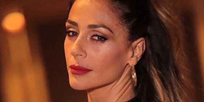 Temptation Island, Raffaella Mennoia svela come gestisce i casting e il vero ruolo di Maria De Filippi