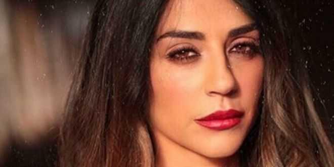 Raffaella Mennoia infuriata, si sfoga su Instagram fotografa e denuncia lo scempio