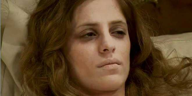 Puntata Il Segreto prima stagione di sabato 23 gennaio 2021, Mariana desta preoccupazioni in famiglia