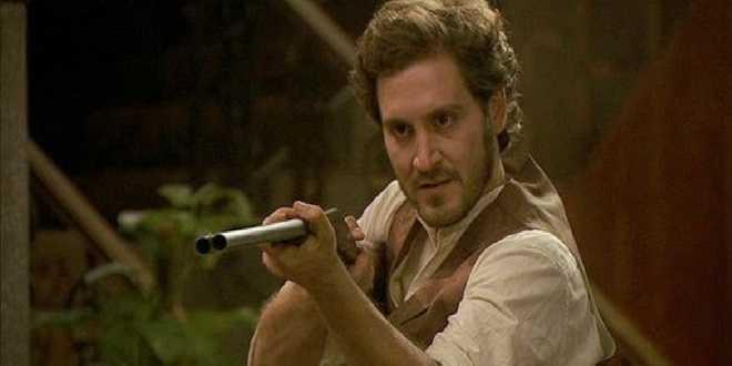 Anticipazioni Il Segreto prima stagione dal 15 al 20 febbraio 2021, Tristan vuole uccidere Olmo