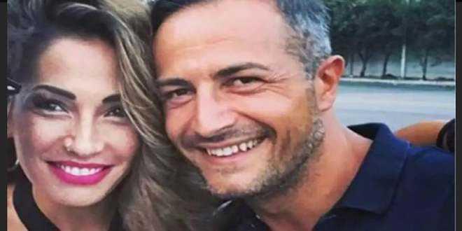 News Uomini e Donne, Riccardo Guarnieri e Ida Platano si sono lasciati