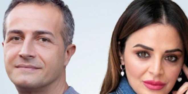 Uomini e Donne, Riccardo e Roberta hanno mentito? La foto che smaschera la crisi