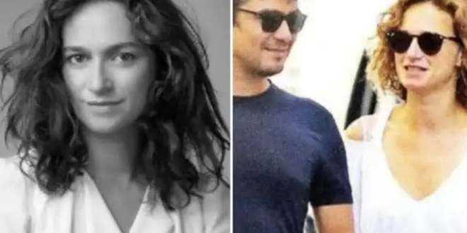 Riccardo Scamarcio si è sposato e diventa papà: ecco chi è la fidanzata