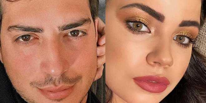 Gossip Uomini e Donne, ritorno di fiamma tra Oscar Branzani ed Eleonora Rocchini?