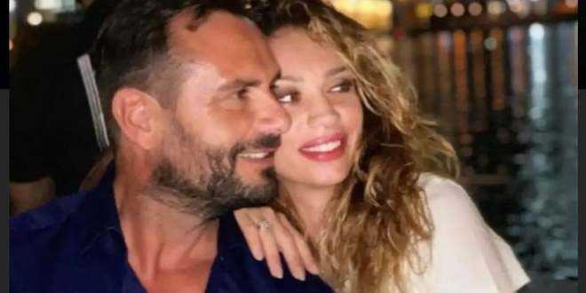 Uomini e Donne gossip, ritorno di fiamma tra Pamela Barretta ed Enzo Capo?