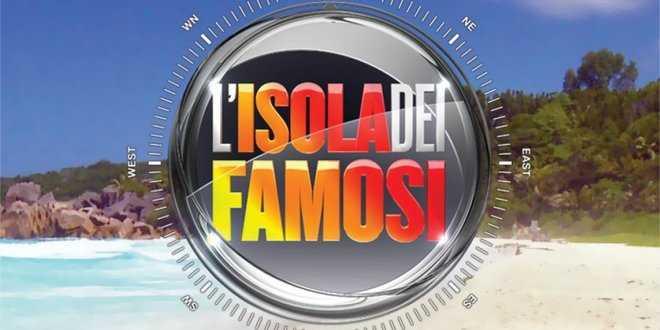 Isola dei Famosi 12: ritorno in Italia, fame e scontri! Svelato il vincitore?