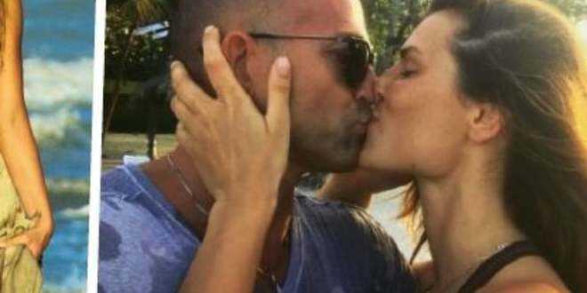 """GF Vip 5, la rivelazione di Parpiglia: """"Ecco cos'ha fatto Dayane Mello a Stefano Bettarini"""""""