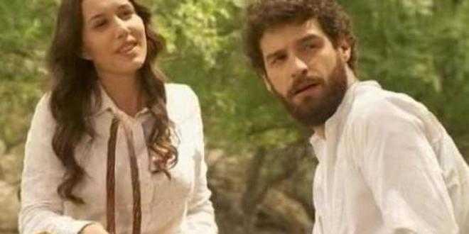 Il Segreto anticipazioni spagnole: rivelazioni ultima puntata