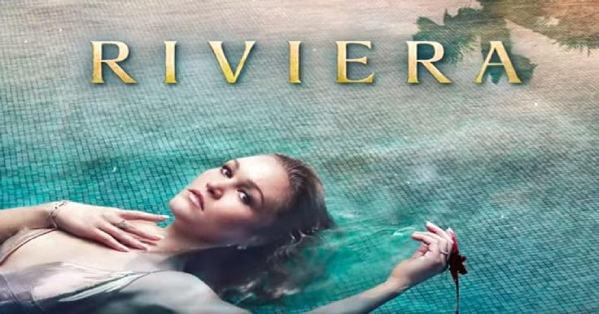 Riviera anticipazioni: cast, curiosità e trama episodio del 26 giugno 2019
