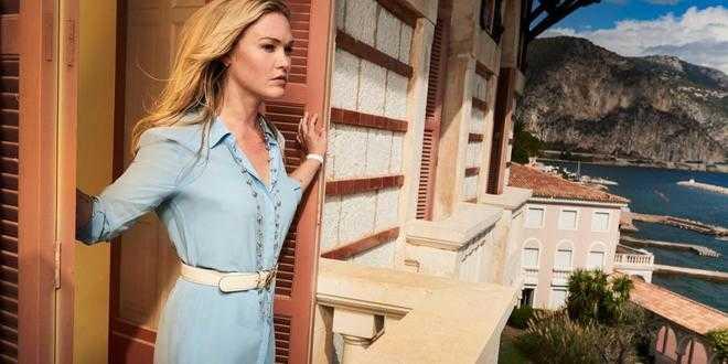 Riviera anticipazioni: trama, cast e quando inizia